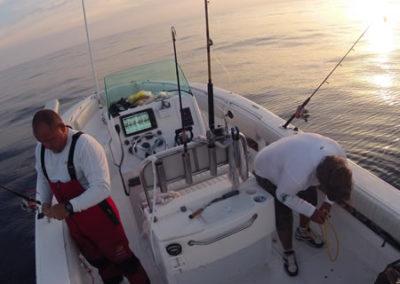 Pescaria Comandante Eduardo