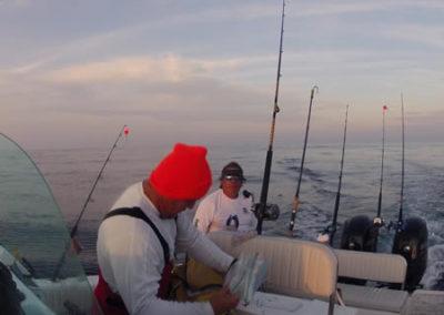 pescaria_lirio_web2