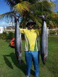 pescaria_sergio_web2