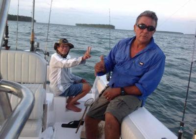 Pescaria Adalberto