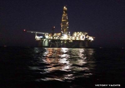 Pescaria Felipe 5