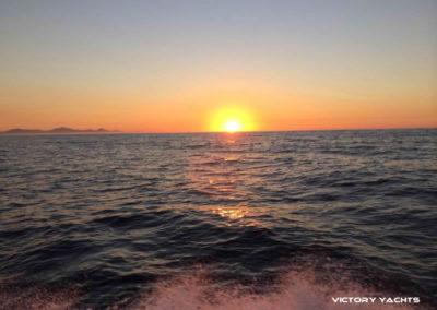 Pescaria Felipe 6