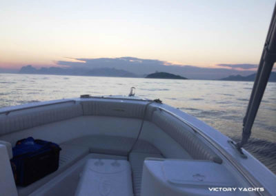 Pescaria Felipe 7