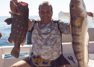 Pescaria Felipe 9