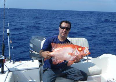 Pescaria Paulo Vilela 4