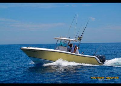 Pescaria Claudio Garcia 3