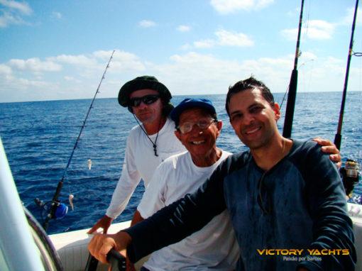 Pescaria Eduardo Granda